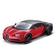 Детска играчка, Bburago - Bugatti Chiron Sport, 0931434
