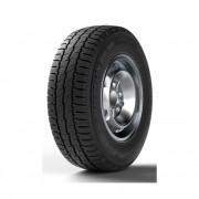 Michelin Neumático Furgoneta Agilis Alpin 195/65 R16 104/102 R