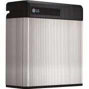 LG Chem RESU 10 Li-Ion Solar Battery