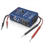 Tester de Cablu Palmer Pro AHM CT 8