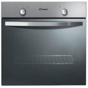Cuptor incorporabil electric FCS100X, 4 functii, 65 l, grill, clasa A, inox