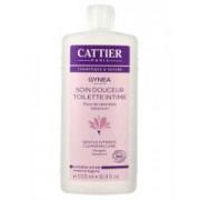 Cattier Gynea Soin Douceur Toilette Intime 500 ml - Flacon 500 ml