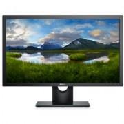 Dell Monitor E2418HN 210-AMNV