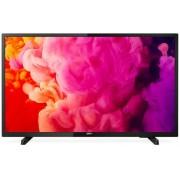 Philips TV prijemnik 32PHS4503/12