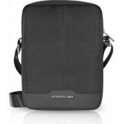 "Rucsac laptop cerruti Bag Cerruti 1881 CETB8NYBK Tablet 8 ""negru / negru"