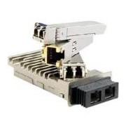 Add-On Computer Peripherals (ACP) 3HE06588CA-AO módulo de Red del transceptor Fibra óptica 10000 Mbit/s XFP 1310 NM Transceptor de Red (Fibra óptica, 10000 Mbit/s, XFP, LC, LR, 10000 m)