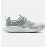 Under Armour Damestrainingsschoenen UA Charged Breathe Trainer 2 NM - Womens - Blue - Grootte: 42.5
