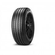 Pirelli Pneumatico Pirelli Cinturato P7 225/55 R17 97 Y Ao