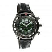 Equipe E806 Chassis Mens Watch