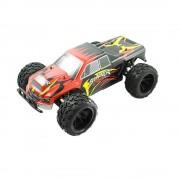 WLToys Climb RC Super Car L313 1:10 2WD távirányítós autó