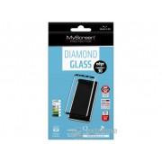 Myscreen DIAMOND GLASS EDGE (3D full cover kaljeno staklo za Apple Watch 1/2/3 (38mm)