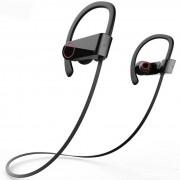 Безжични Слушалки Еластични In-Ear Bluetooth