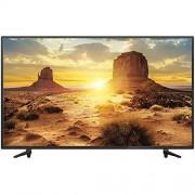 Seiki Television 40'' Smart TV Class FHD Pantalla LED Full HD SC-40FK700N (Renovado)