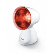 Lampa cu infrarosu IL21