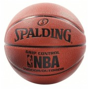 Minge baschet Spalding NBA Grip Control Indoor/Outdoor