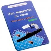 Joc magnetic MomKi Navele