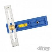 KREG Multi-Mark™ Tool - KMA2900 199677 5024763084058