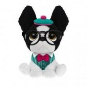 Trendy Dogs - Louis - INTEK