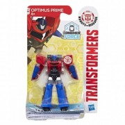 Transformers Robots in Disguise Legion Class B0065