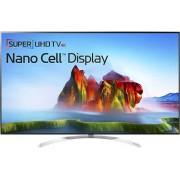 "Televizor TV 55"" Smart LED LG 55SJ850V 3840x2160 (Ultra HD),WiFi,HDMI,USB,T2"