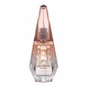Givenchy Ange ou Démon (Etrange) Le Secret 2014 woda perfumowana 30 ml Bez pudełka dla kobiet