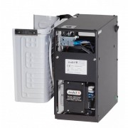 Indel Охлаждающий компрессорный агрегат Indel B UR25 (для термоящика Iveco Stralis) 12-24/115-230V