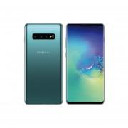 Samsung Galaxy S10 128GB Versión Exynos 9820-Verde
