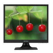 Hannspree Monitor led HANNSPREE HX194DPB - 19""