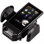 Hama Držák mobilního telefonu do auta Hama Universal, 40 - 110 mm