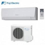 Fujifilm CLIMATIZZATORE CONDIZIONATORE INVERTER FUJI ELECTRIC SERIE LLCC RSG12LLC CON POTENZA DA 12000 BTU