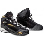 Ixon Bull WP L Ladies Motorcycle Shoes - Size: 38