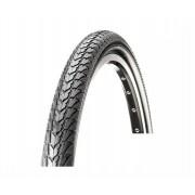 CST Tracer 20x1.75 (47-406) C1446 kerékpár gumiköpeny