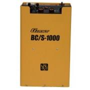 CD 1000 - Robot si redresor auto trifazat GIANT (BCS 1000)