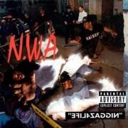 N.W.A. - Niggaz4Life (Vinyl)