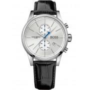 Ceas barbatesc Hugo Boss 1513282 Jet Cronograf 5ATM 42mm