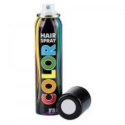 "Haarspray ""Color"" - silber"