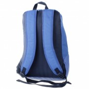 """adidas BackPack Neopark """"Blue"""""""