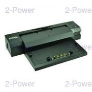 Dell Advanced E-Port Replicator USB (452-10759)