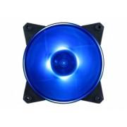 Cooler MasterFan Pro 120 Air Balance RGB Cooler Master