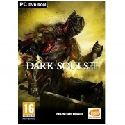 PC Dark Souls 3