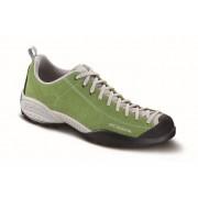Scarpa Mojito - foliage - Chaussures de Tennis 46,5