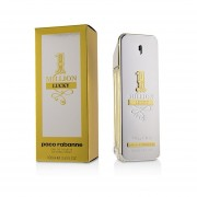 Paco Rabanne One Million Lucky Eau De Toilette Spray 100ml
