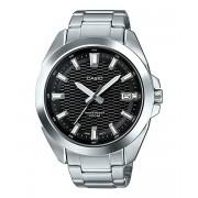 Casio MTP-E400D-1AV Мъжки Часовник
