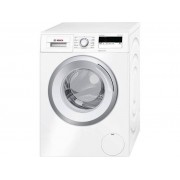 Bosch WAN24100GB Washing Machine 7KG 1200RPM