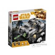 LEGO® Star Wars ™ Landspeeder-ul Lui Moloch 75210