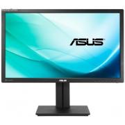 """Asus PB278QR 27"""" Wide LED Display"""