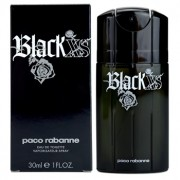PACO RABANNE BLACK XS EDT 30ML ЗА МЪЖЕ