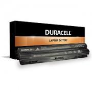 Duracell Bateria de 9 Celdas para Ordenador Portatil 11,1V 7800mAh (DR3283B)