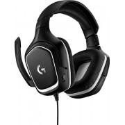 Logitech G332 SE Stereo Gaming Headset (PS4/XB1/Switch)