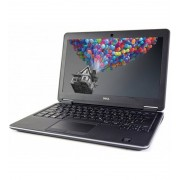 "Dell PC PORTATILE NOTEBOOK DELL LATITUDE E6440 CORE I5 4300M SSD 250GB RAM 8GB HDMI 14"" USB 3.0 INTEL HD GRAPHIC 4600"